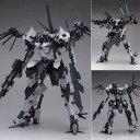 Toy rbt 2204