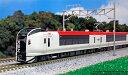 Rail 04748
