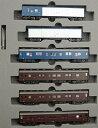 Rail 09156