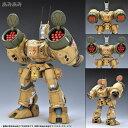 Toy rbt 2741