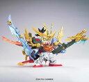 Toy-gdm-02284