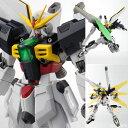 Toy-gdm-02315
