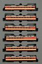 Rail-12312