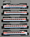 Rail 13782