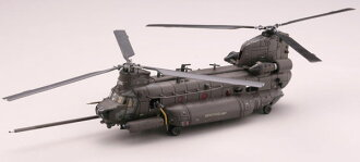 GiMIX GiHC13 1/144 U.S.ARMY MH-47G 160th SOAR (Joint Base Lewis-McChord)(Back-order)(技MIX 技HC13 1/144 U.S.ARMY MH-47G 160th SOAR (ルイス・マコード統合基地))