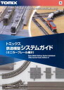 Rail 16728