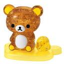 Toy ipn 9518