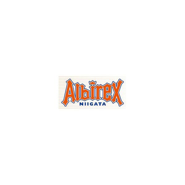 2014Jリーグオフィシャルトレーディングカード チームエディション・メモラビリア アルビレックス新潟 20パック入りBOX[エポック]《取り寄せ※暫定》