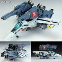 Toy-rbt-3744