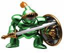 ドラゴンクエスト メタリックモンスターズギャラリー ピサロナイト(再販)[スクウェア・エニックス]《発売済・在庫品》