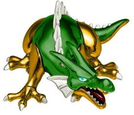 ドラゴンクエスト メタリックモンスターズギャラリー dr(ドラゴン)(再販)[スクウェア・エニックス]《発売済・在庫品》