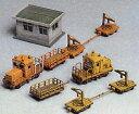 Rail 10354