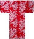Clothes-0001114