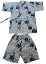 Clothes 0001161