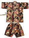 Clothes-0001165