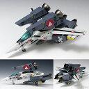 Toy-rbt-3816