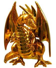 ドラゴンクエスト メタリックモンスターズギャラリー グレイトドラゴン(再販)[スクウェア・エニックス]《発売済・在庫品》