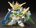 Toy gdm 2751
