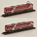 Rail-18870