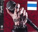 CD ナノ / 「Rock on.」 初回限定盤 NAver. DVD付[ビクターエンタテインメント]《取り寄せ※暫定》