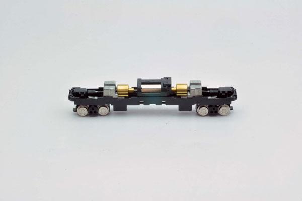 TM-11R 鉄道コレクション用動力ユニット 16m級用C(再販)[トミーテック]《発売済・在庫品》
