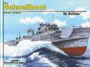 Med-book-004986