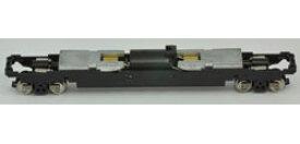TM-14 鉄道コレクション用 動力ユニット20m級用A2(再販)[トミーテック]《発売済・在庫品》