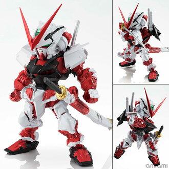 "NXEDGE STYLE [MS UNIT] Gundam Astray Red Frame ""Mobile Suit Gundam SEED Astray""(Released)(NXEDGE STYLE [MS UNIT] ガンダムアストレイ レッドフレーム 『機動戦士ガンダムSEED ASTRAY』)"