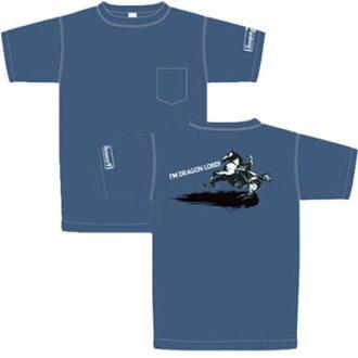 Sengoku BASARA 4 T-shirt / XL(Back-order)(戦国BASARA4 Tシャツ XL)