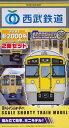 Rail 20071