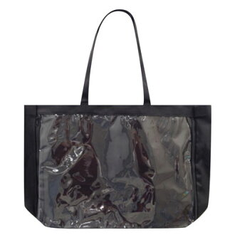 Mise Tote Bag B: Black(Released)(魅せトート Bブラック)