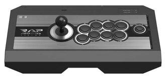 リアルアーケードPro.V サイレント HAYABUSA for PlayStation4/3(Real Arcade Pro.V Silent HAYABUSA for PlayStation4/3(Back-order))