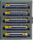 Rail 19708
