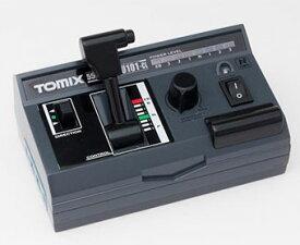 5517 TCSパワーユニット N-DU101-CL[TOMIX]《取り寄せ※暫定》
