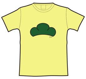 おそ松さん 松Tシャツ/M(十四松)[エイベックス]《取り寄せ※暫定》