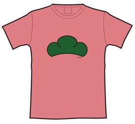 おそ松さん 松Tシャツ/L(おそ松)[エイベックス]《取り寄せ※暫定》