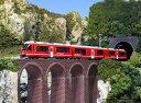 Rail-20968