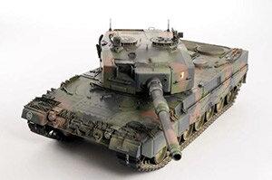 戦車模型の教科書 ドイツ戦車編(書籍)[ホビージャパン]《取り寄せ※暫定》