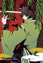 プリズムアートプチ 刀剣乱舞-ONLINE- 石切丸(柳に燕)(97-106)(再販)[やのまん]《発売済・在庫品》