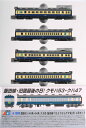 Rail 19749