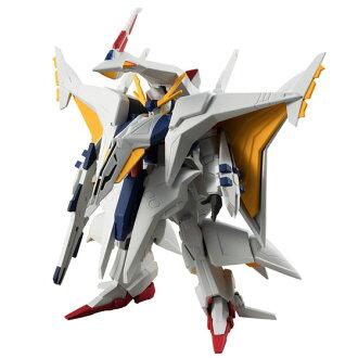 Mobile Suit Gundam - UNIVERSAL UNIT Penelope (CANDY TOY)(Released)(機動戦士ガンダム UNIVERSAL UNIT(ユニバーサルユニット) ペーネロペー(食玩))