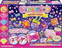 Toy-005107