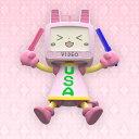 Toy rbt 4108