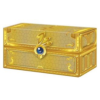 Dragon Quest: Monster Battle Scanner - Storage Box(Released)(ドラゴンクエスト モンスターバトルスキャナー ストレージボックス)