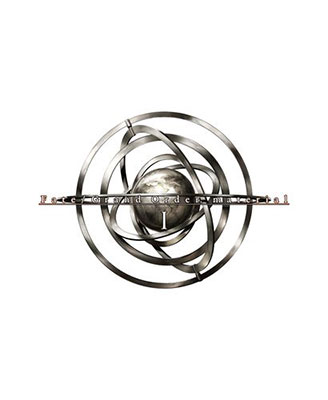 Fate/Grand Order material I(書籍)(再販)[TYPE-MOON BOOKS]《発売済・在庫品》