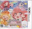 3DS リルリルフェアリル キラキラ☆はじめてのフェアリルマジック♪[フリュー]【送料無料】《発売済・在庫品》