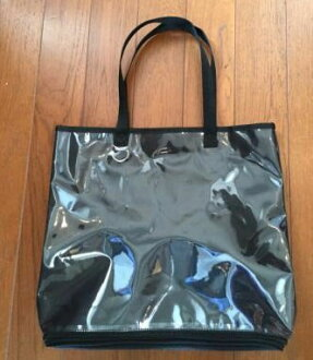 My Colle Bag(Released)(マイコレバック)