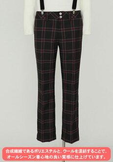 Persona 5 - Syujin High School Boys Uniform Trousers Set / Men's M(Released)(ペルソナ5 秀尽学園高校 男子制服パンツセット /メンズ M)