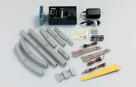 90950 マイプランNR-PC(F)(レールパターンA+B)(再販)[TOMIX]【送料無料】《発売済・在庫品》