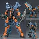 Toy-rbt-4151